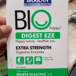 Digest Eze Probiotic