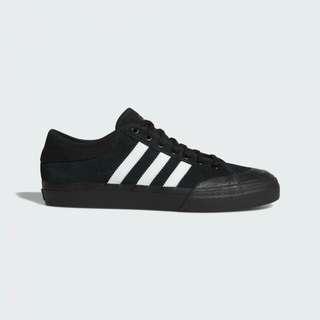 Adidas skateboarding matchcourt not vans ultraboost yeezy