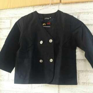 Blazer anak/outer anak/cardi anak/baju winter anak