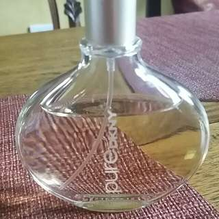 DKNY perfume (authentic)
