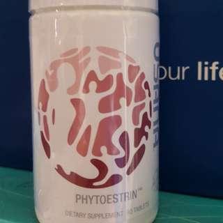 Usana Phytoestrin