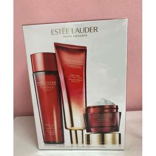 Estee Lauder Nutritious Vitality 8 Overnight Radiance Collection