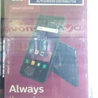 NEW Philips S327 Ram 2/16GB Bisa Kredit Tanpa Kartu Kredit Proses Cepat 30 Menit