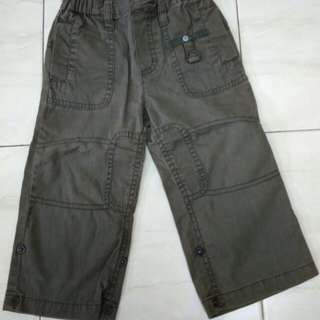 Used Esprit Baby boy's pant