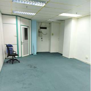 Pantech Business Hub - 600sqft office for rent