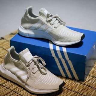 Adidas Swift Run for women