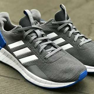 Adidas Questar Ride Run Cloudfoam