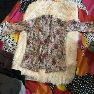 Baju Kurung  Kebaya Custom