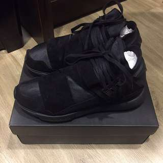 Y-3 qasa high (authentic)