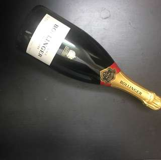 Bollinger Special Cuvee Brut NV(without gift box)