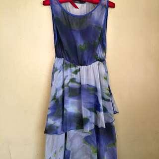 AlanRed Sunday Dress