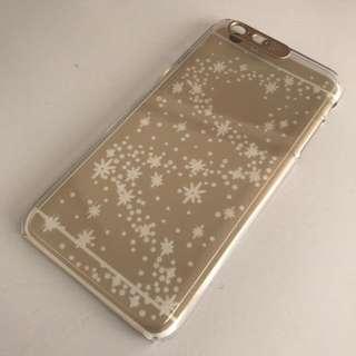 [包郵] iPhone 6 Plus Light Up Case