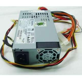 Enhance ENP-2316BR Power Supply