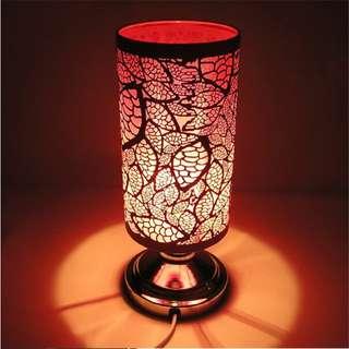 Scentchips Lamp