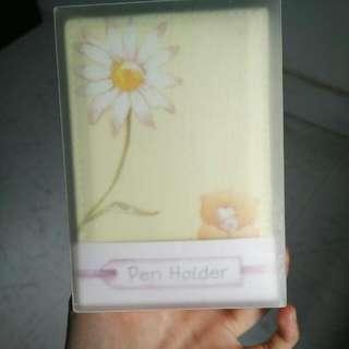 Pen Holder Forever Friends