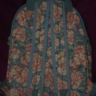 Cath kidston  backpack (class a)
