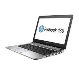HP Probook 440 G5, i5-8250U