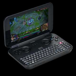 Preorder For GPD Win Full Capacity Windows Portable Gaming