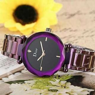 D**R Watch 7313  (17)*