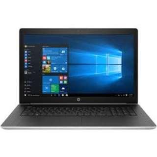 HP Probook 470 G5, i7-8550U