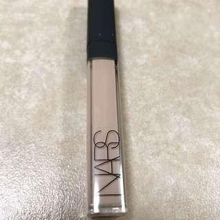 NARS Radiant Creamy Concealer in Vanilla