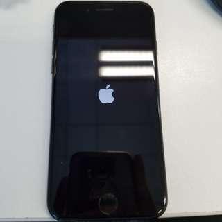 IPhone 7 256GB auto reboot壞电池
