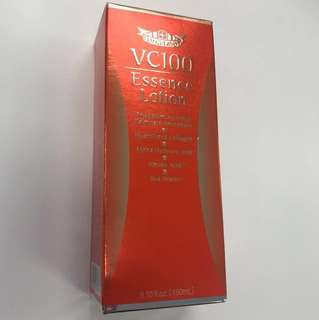 Dr. Ci:Labo VC100 Essence Lotion 150ml