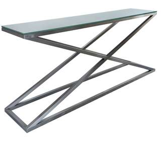 Console Table VN-FN-13S002