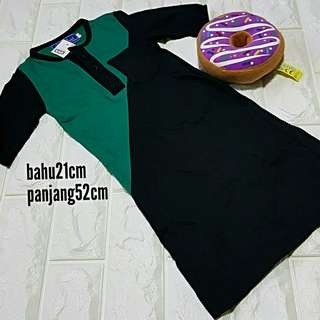 Baby jubah nbto9mth see pic for measurement