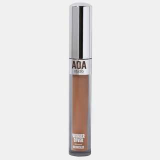 BN ALMOND COVER CONCEALER