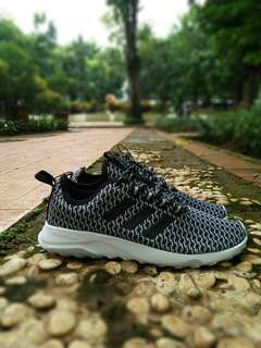 ADIDAS SUPERFLEX OREO ORIGINALS
