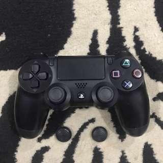 Controller PS4 dualshock4 Mulus 100% Original