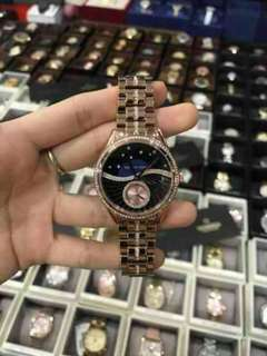 MK pawnable watches