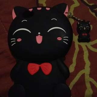 Vivo Y55 / Y55s Cute Case