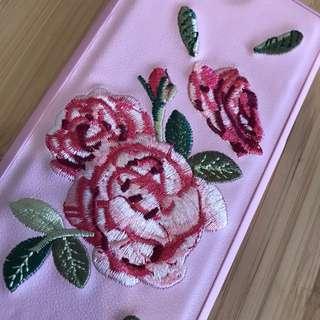 iPhone 6plus or 7plus case