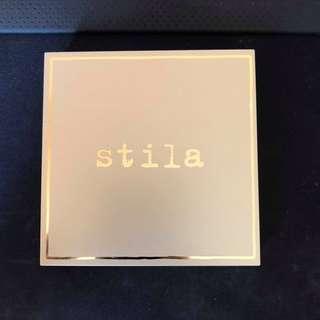 Stilla Eyeshadow Palette