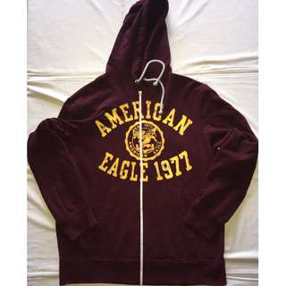Authentic American Eagle Outfitters BNWOT Unisex