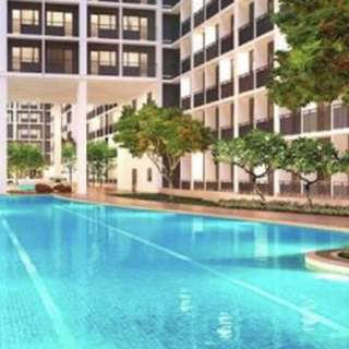 Resale Shore 2 Residences save more than 2M