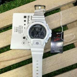 OEM G-Shock made in Japan