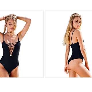 Swimsuit s,m,l