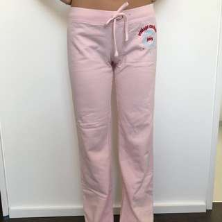 Juicy Couture Tracksuit Pant