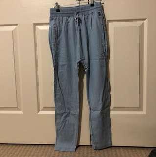 Bonds pants size S