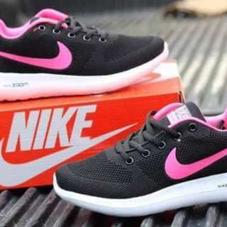 Nike zoom for Ladies shoes