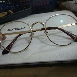 Kacamata Minus Optik