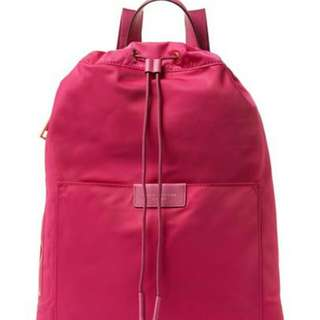 Marc Jacobs - Active Nylon Backpack