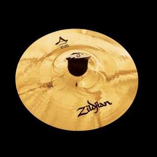 """Ziljian - A Custom Splash 10"""""""
