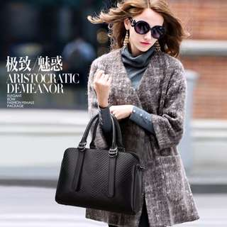 TAS HANDBAG FASHION SERIES 1250