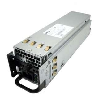 DELL 700W POWER SUPPLY FOR POWEREDGE 2850 (DPN: 0JD195)