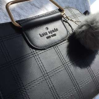 Kate spade (New York) bag #midjan55