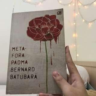 Metafora Padma